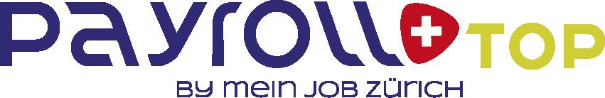 Flexworker Zürich