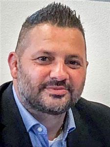 Fabio Gruosso